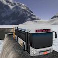 反向巴士驾驶员