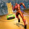 超级速度英雄破解版
