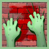 僵尸之墙破解版