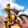摩托车骑士2018破解版