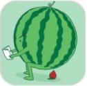 天天打西瓜