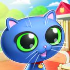 凯蒂守门员:猫收藏家破解版