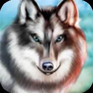 狼:进化论破解版