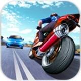 越野摩托车大赛