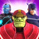 超级英雄格斗3D破解版