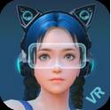 我的VR女友中文版破解版