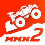 MMX坡道狂飙2破解版