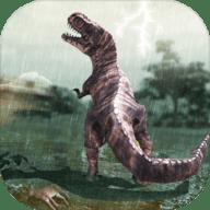 恐龙时代生存破解版