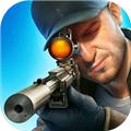 3D狙击刺客破解版
