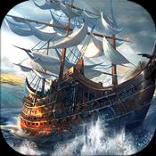 航海启航变态版