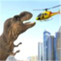 原始恐龙模拟器破解版