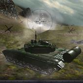 坦克模拟器:前线破解版