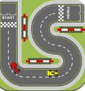 逻辑赛车3