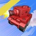 坦克破坏者