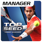 网球经理破解版