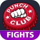 搏击俱乐部:格斗破解版