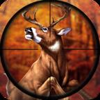 鹿狩猎破解版