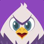 堆鸟2018破解版