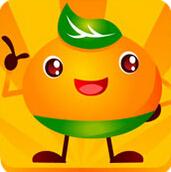 3733游戏盒子IOS版