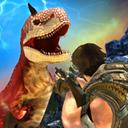 侏罗纪恐龙猎人2018
