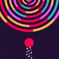 微信色彩挑战