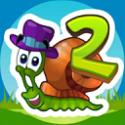 蜗牛鲍勃2破解版