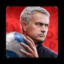 足球经理:赢取冠军