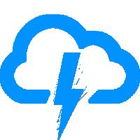 飓风bt官网版