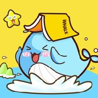 鲸鱼英语官网版