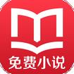 55读书小说网