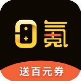 0氪金手游平台软件ios