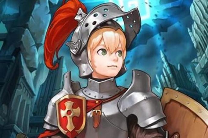 坎公骑冠剑主角值不值得培养