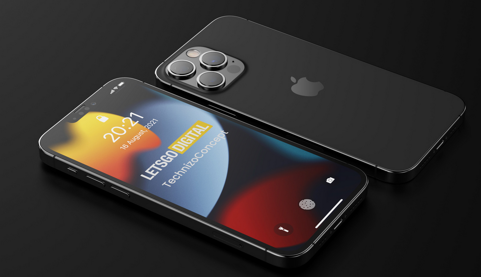 iPhone13pro怎么一键锁屏