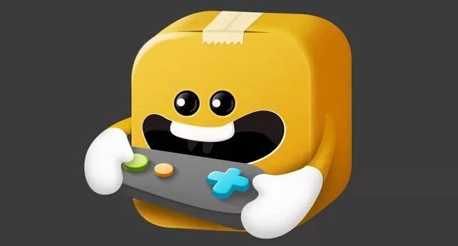 手机无敌版游戏盒子大全_内购无敌版游戏盒子
