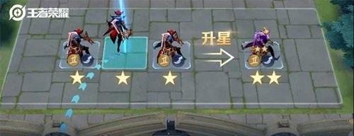 王者榮耀王者模擬戰實戰有什么技巧_王者榮耀王者模擬戰實戰技巧分享