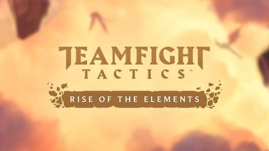云顶之弈斗猎阵容怎么玩_斗猎阵容玩法攻略