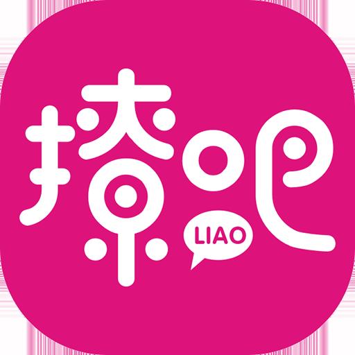 搭讪话术库_可复制聊天话术撩吧app