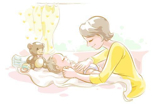 如何幫寶寶取個好名字_寶寶起名寶典推薦