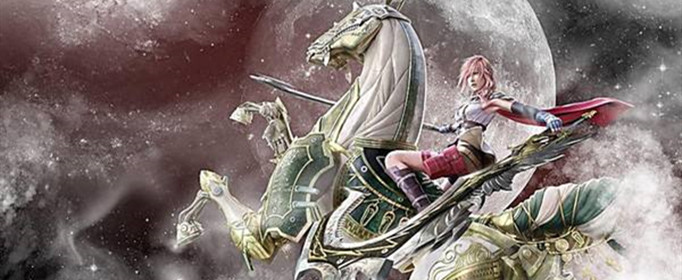 最終幻想勇氣啟示錄豪放磊落怎么獲得?