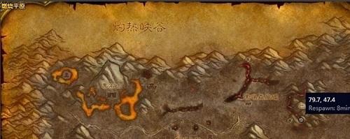 魔兽世界怀旧服克罗格卢尔任务攻略