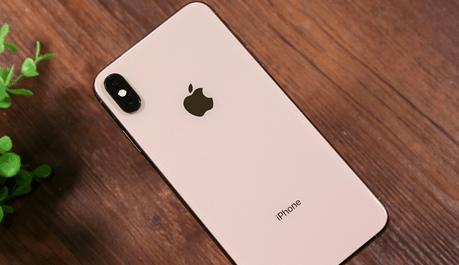 iPhone被偷了追踪方法