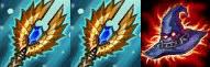 云顶之弈9.22水晶拉克丝阵容搭配攻略