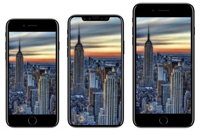 2019十二月苹果新品发布产品介绍