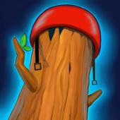 快乐房间:原木