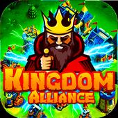 王國聯盟:頂級戰爭