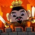 三國志戰神英雄