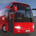 公交公司模擬器