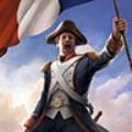 歐洲征服者