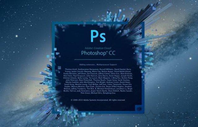 PS如何制作去曝光图片_制作去曝光图片教程