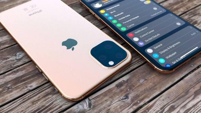 蘋果iPhone11系列支持5G嗎_蘋果iPhone11系列5g介紹